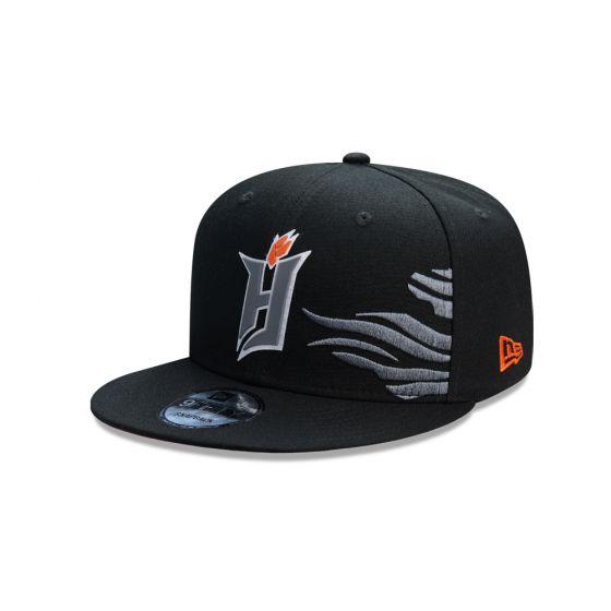 Forge FC New Era City Series 9FIFTY Snapback Hat