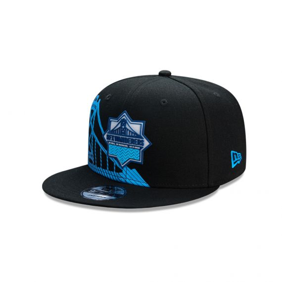 HFX Wanderers New Era City Series 9FIFTY Snapback Hat
