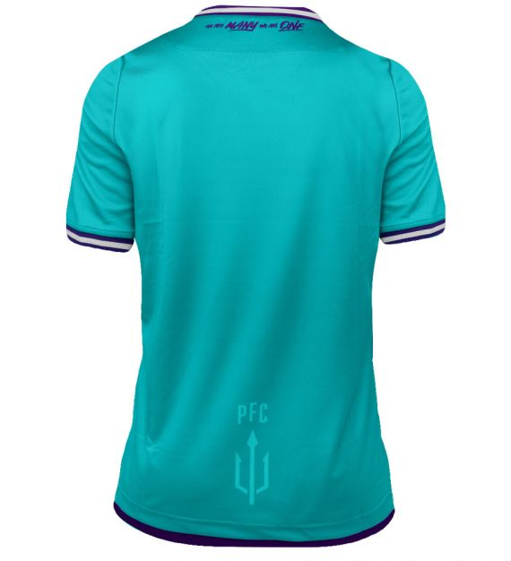Pacific FC 2019 Away Jersey Adult