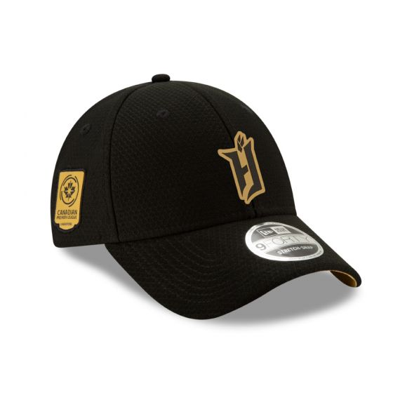 Forge FC 2019 Champions Official Hat